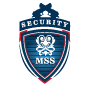 Monster Security Services (PTY)Ltd
